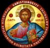Christianos777